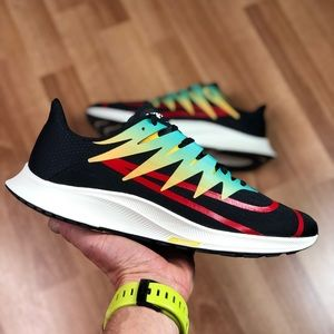 Nike Zoom Rival Fly (CD7288-003) Mens Running Shoe